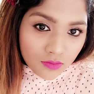 Saba profile photo