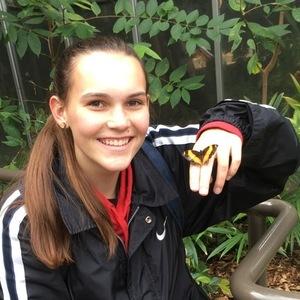 Annemarie profile photo