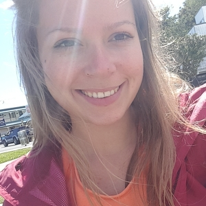Lincy profile photo