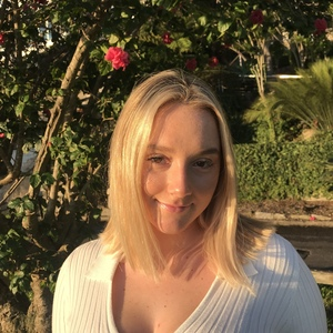 Tilly profile photo