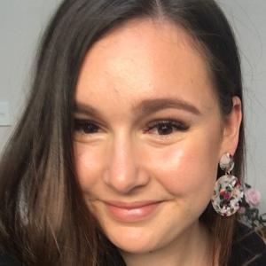 Francesca profile photo