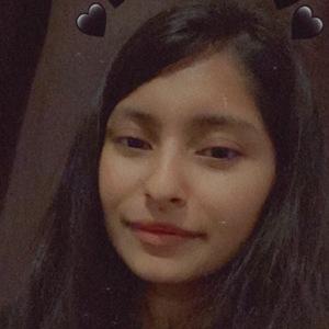 Kamana profile photo