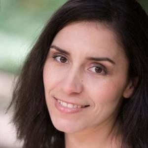 Karina profile photo