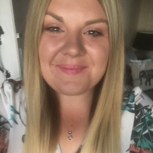 Jemma profile photo