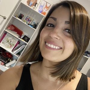 Milena profile photo