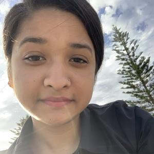 Asmita profile photo