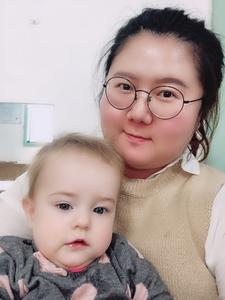 Jiyoung profile photo
