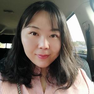 Tian profile photo