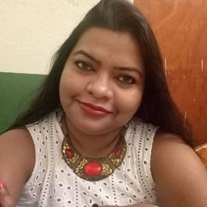 Varsha profile photo