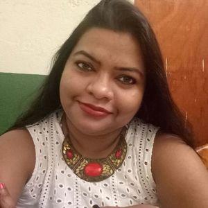 Varsha profile photo