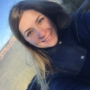 Luana profile photo