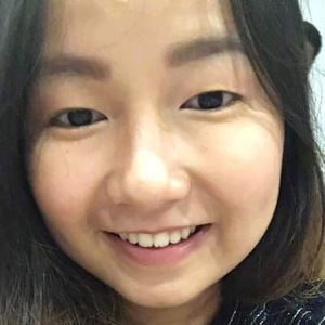 Hong Ngan profile photo