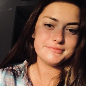 Hannah profile photo