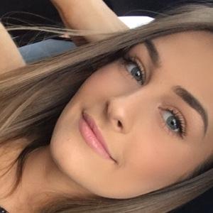 Carla profile photo