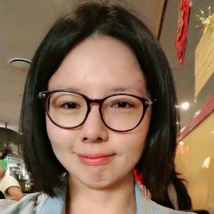 Mei-Chien profile photo