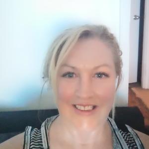 Rochelle profile photo