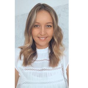 Kelsey profile photo