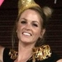 Jenna profile photo