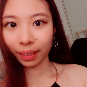 Yumi profile photo