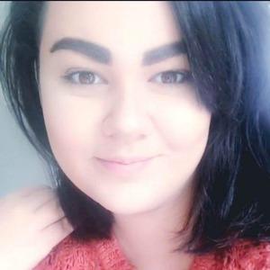Kady profile photo