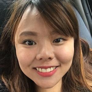 Davina profile photo