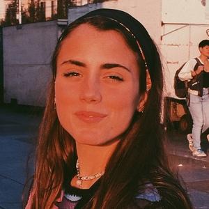 Rossella profile photo