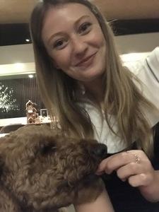 Caitlin profile photo