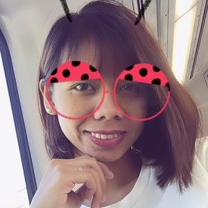 Mica profile photo