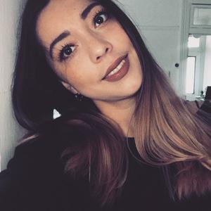 Maria Camila profile photo