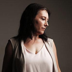 Dena profile photo