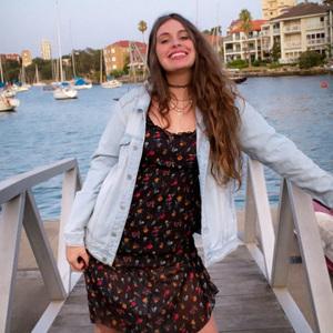 Renata profile photo