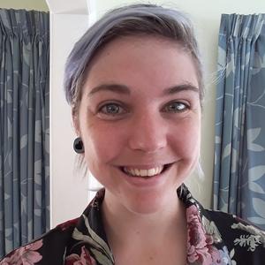 Leanna profile photo