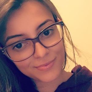 Thays Regina profile photo