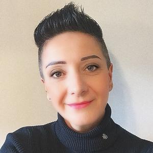 Gaga profile photo