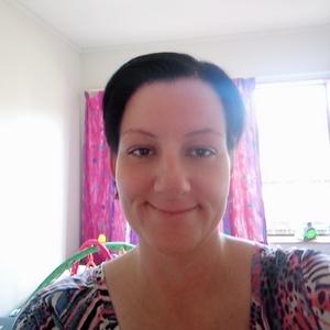 Jo-Anne profile photo