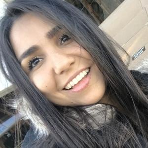 Raysbel Andreina profile photo