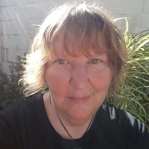 Janne profile photo