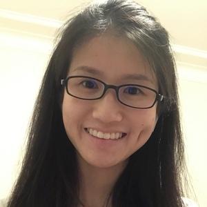 Lay profile photo