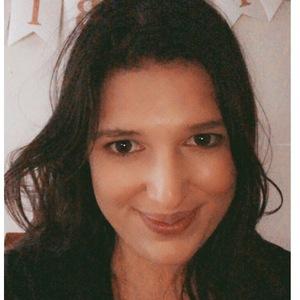 Araluen profile photo