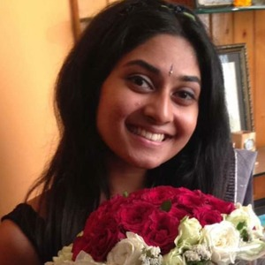 Shivani profile photo