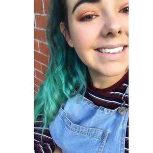 Alice profile photo