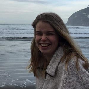 Katelyn profile photo
