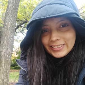 Luisa profile photo
