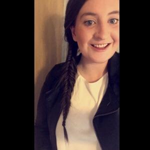 Caitlyn profile photo
