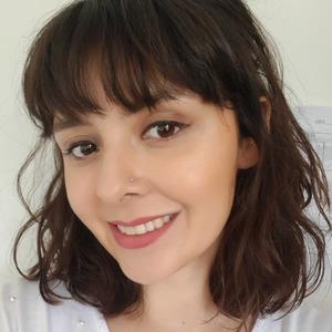 Rocio profile photo