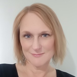 Liz profile photo