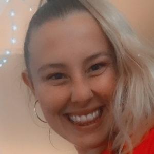 Mikaela profile photo