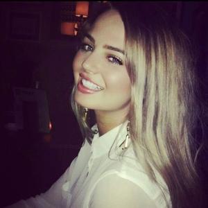 Jodie profile photo