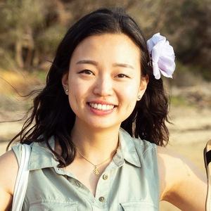 Minji profile photo