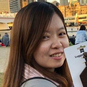 Pei-Wun profile photo